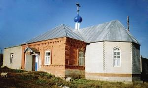 shermtevka800_48626041667